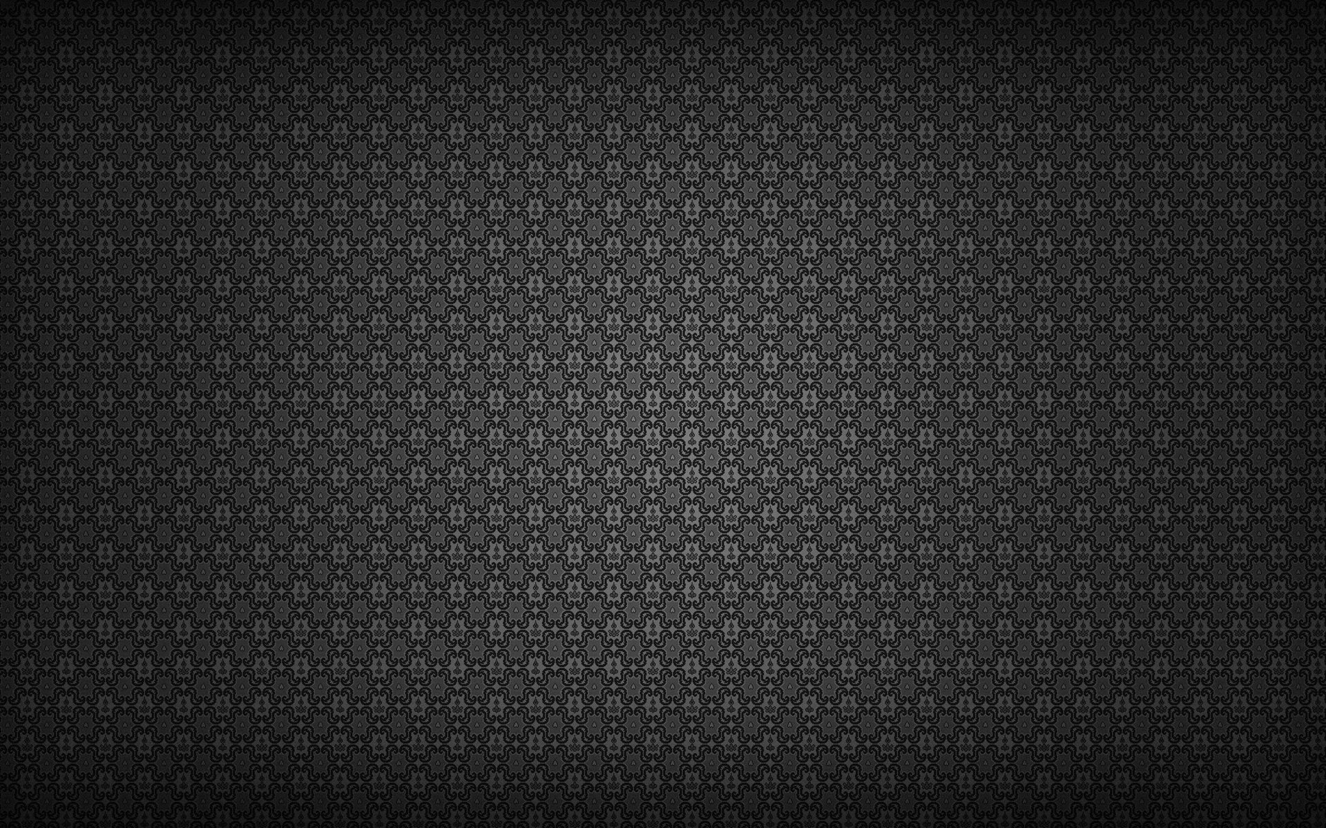 Textured Backgrounds