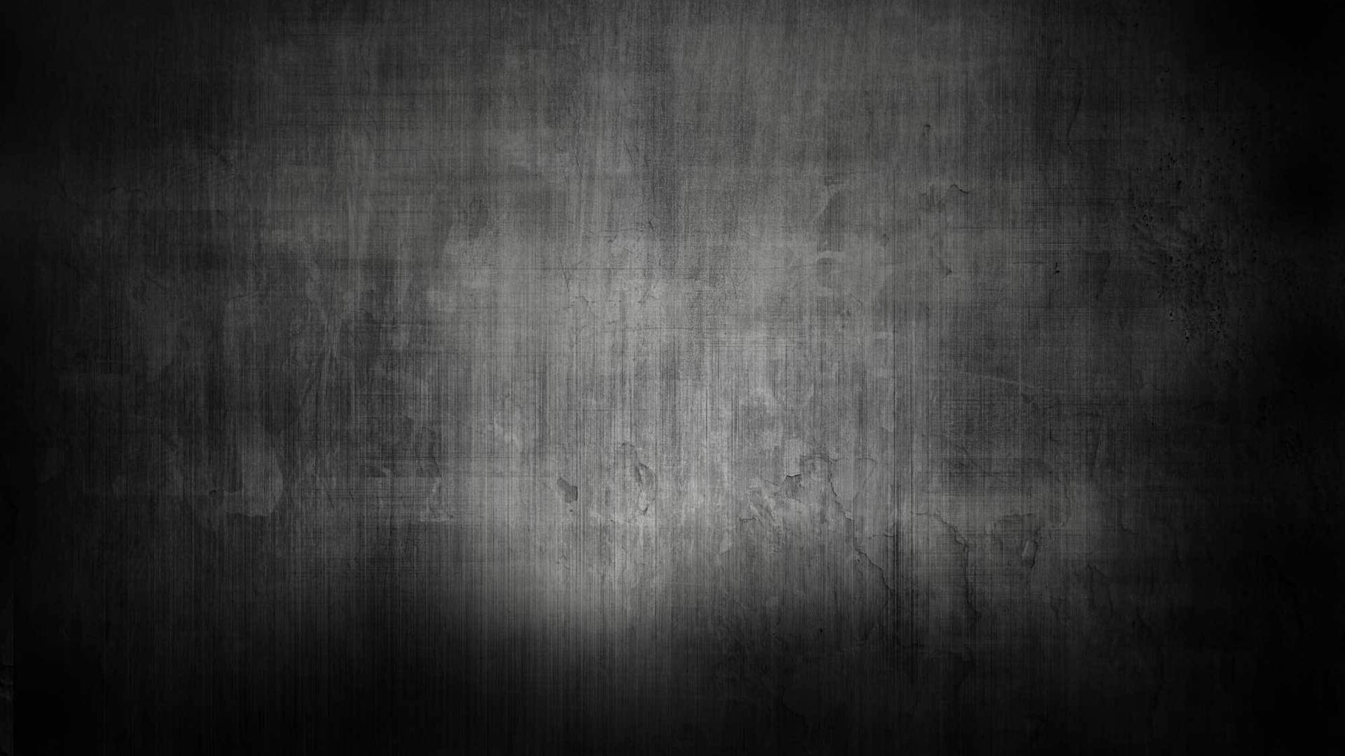 Texture Background Image Texture Backgrounds 7