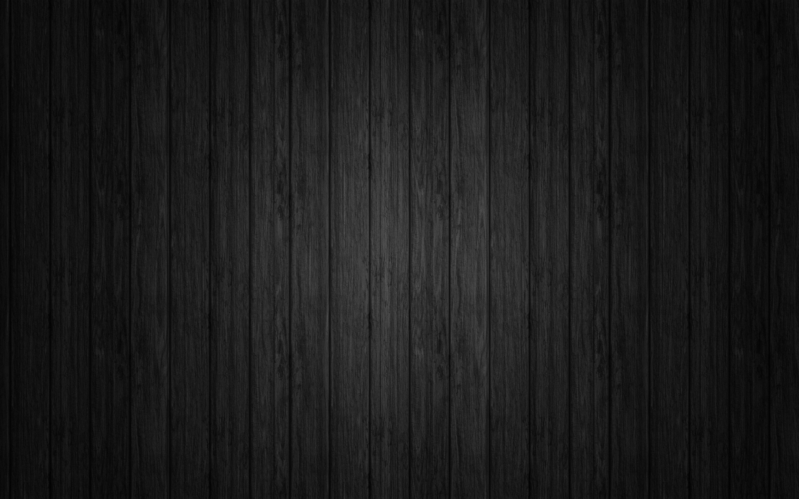 Wood Textured Background Wallpaper