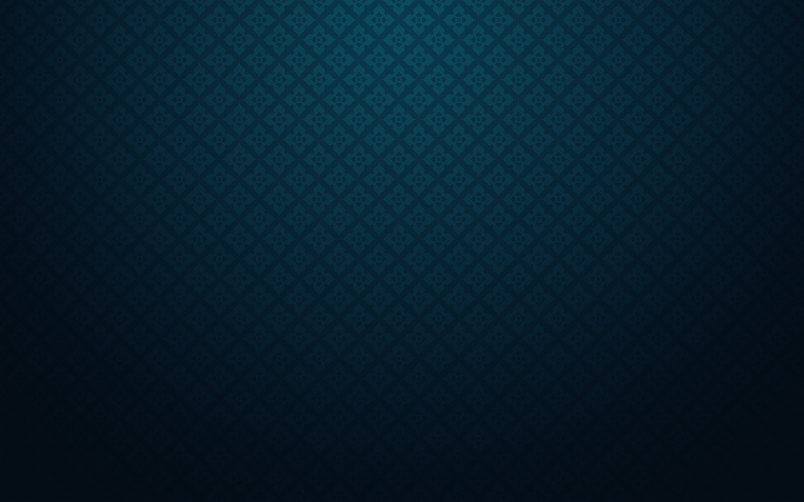 Wallpapers for Gt Blue Textured Background Website