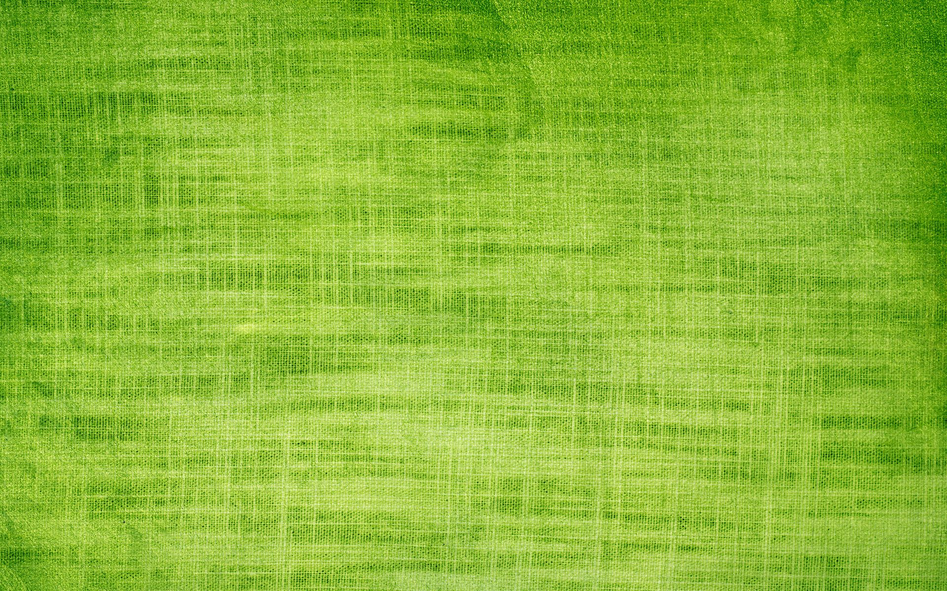 textured wallpaper 3 Desktop Wallpapers