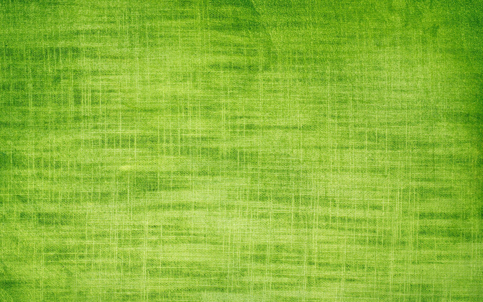 textured wallpaper 3 Desktop Wallpapers