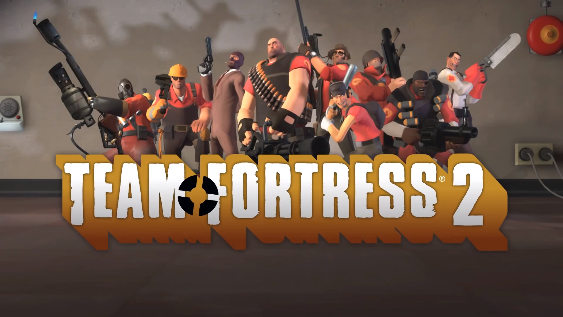That is my entire plan please leave a comment and follow this plan share with your friends and family because Together We Can Save TF2