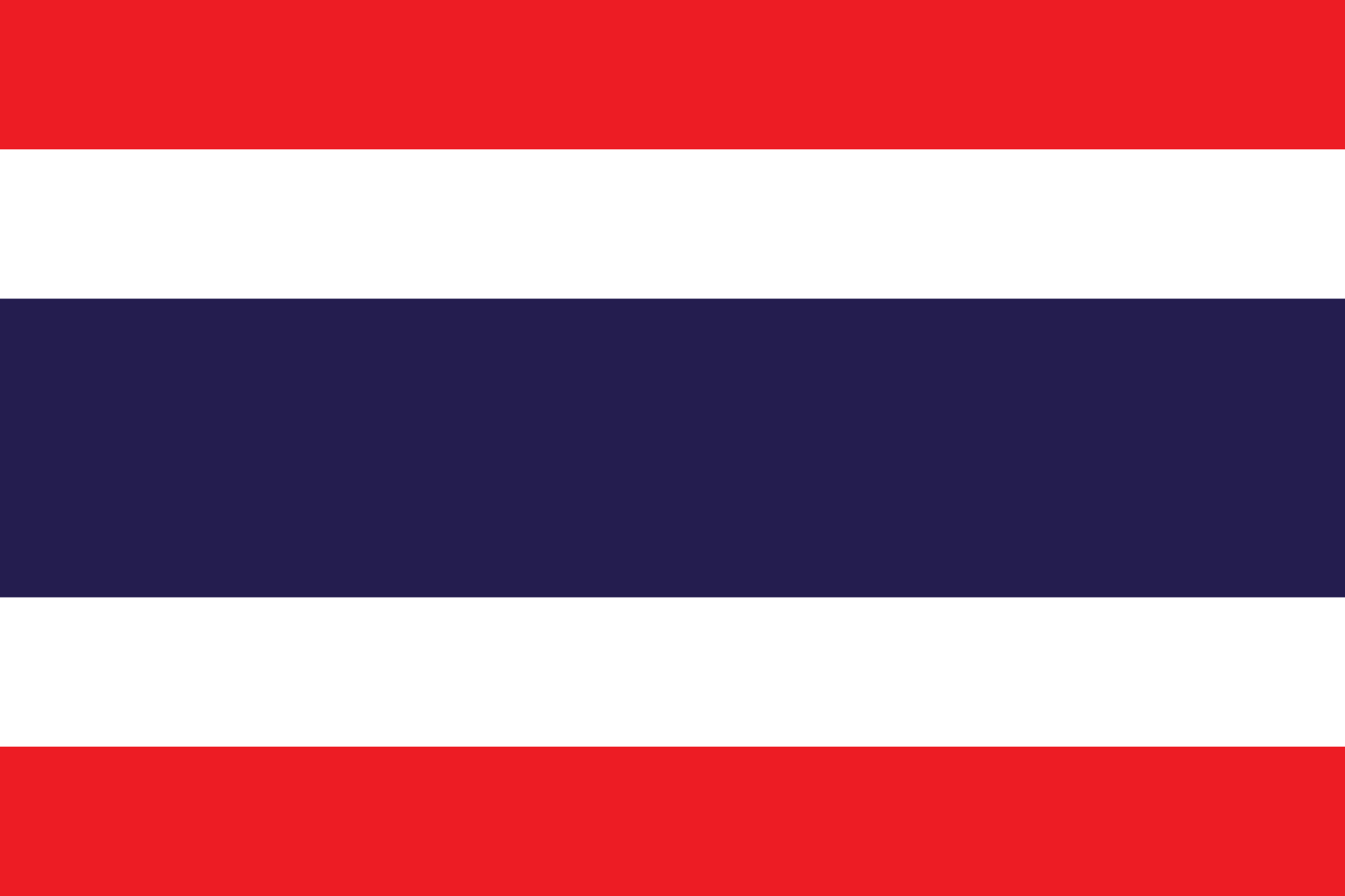 Flag of Thailand.svg