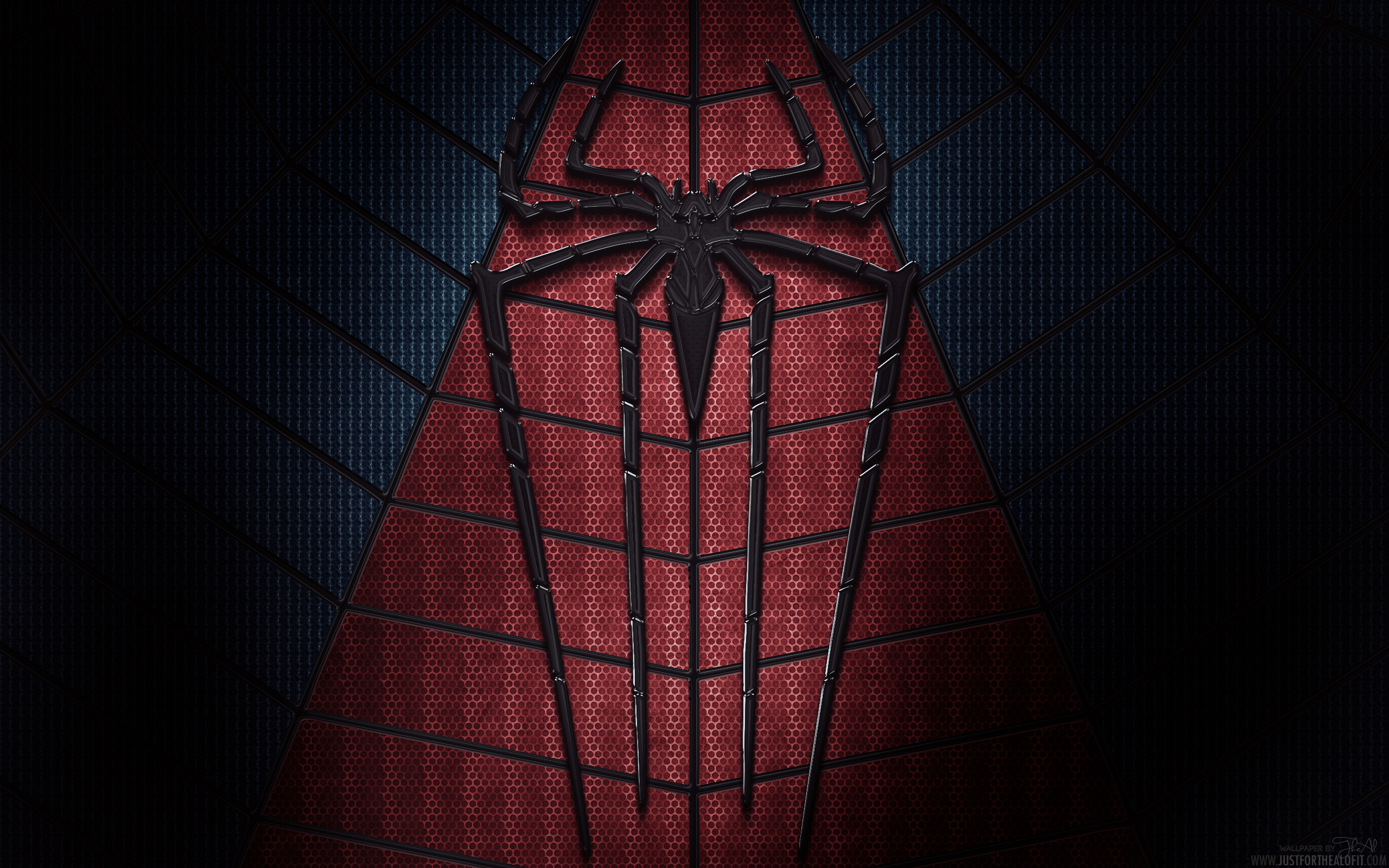 2014 spiderman movie