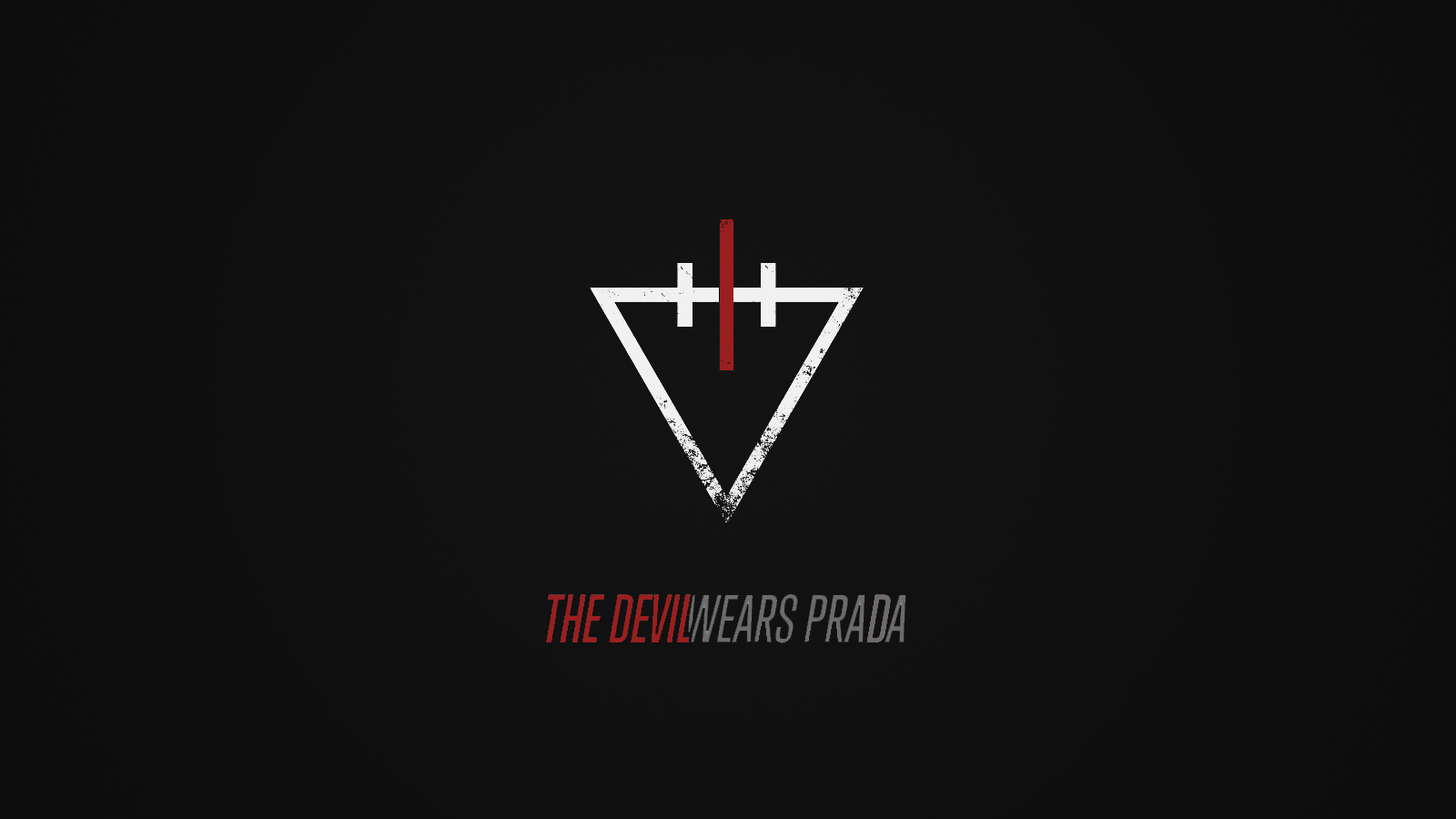 The Devil Wears Prada Wallpaper