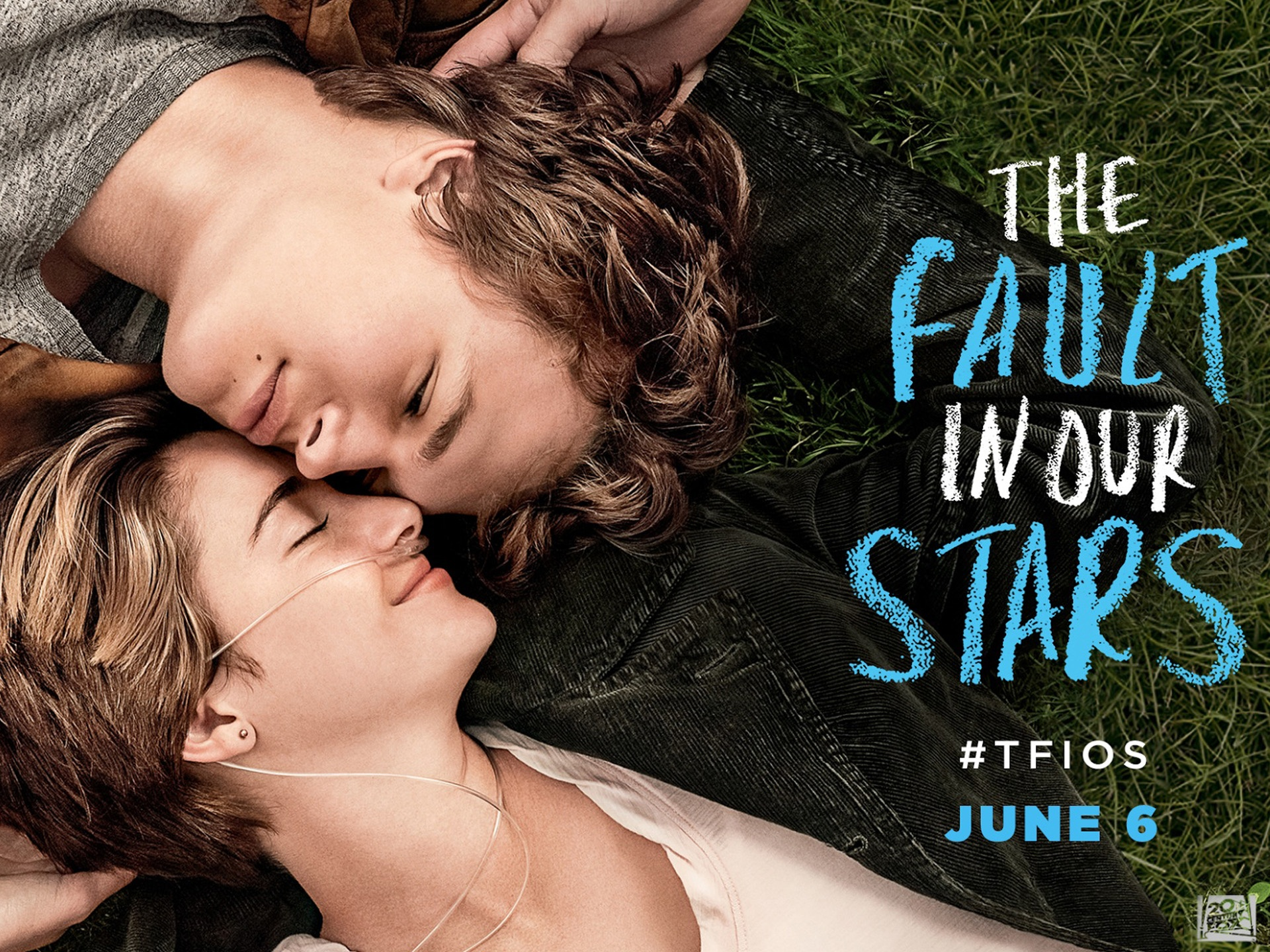 the-fault-in-our-stars-2014_091757413