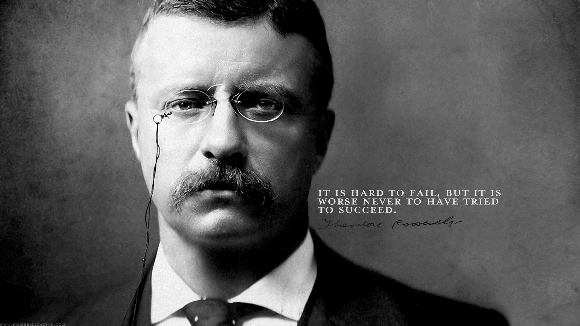 Theodore Roosevelt; Theodore Roosevelt; Theodore Roosevelt; Theodore Roosevelt ...