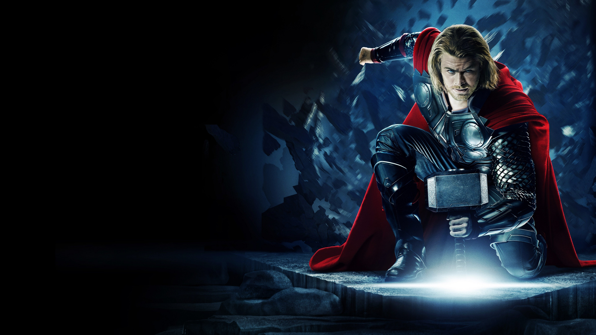 Thor Wallpaper HD