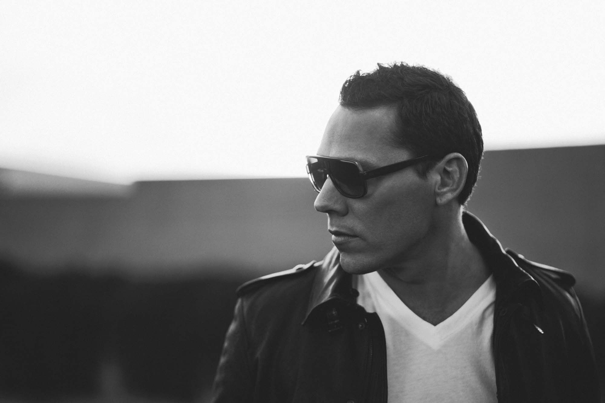 "Tiësto is a performer who has transcended musical genres to create a global ""Tiësto"" brand.His achievements include: a Grammy nomination, numerous MTV ..."