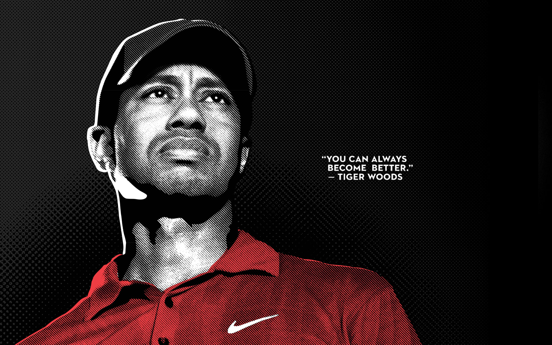 ... tiger-woods-wallpaper ...