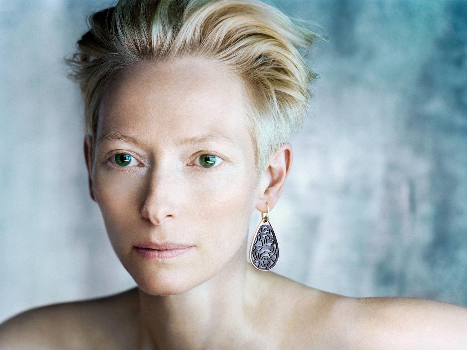 ... resolution (1600 × 1200) · ← Previous Next → · Tilda Swinton