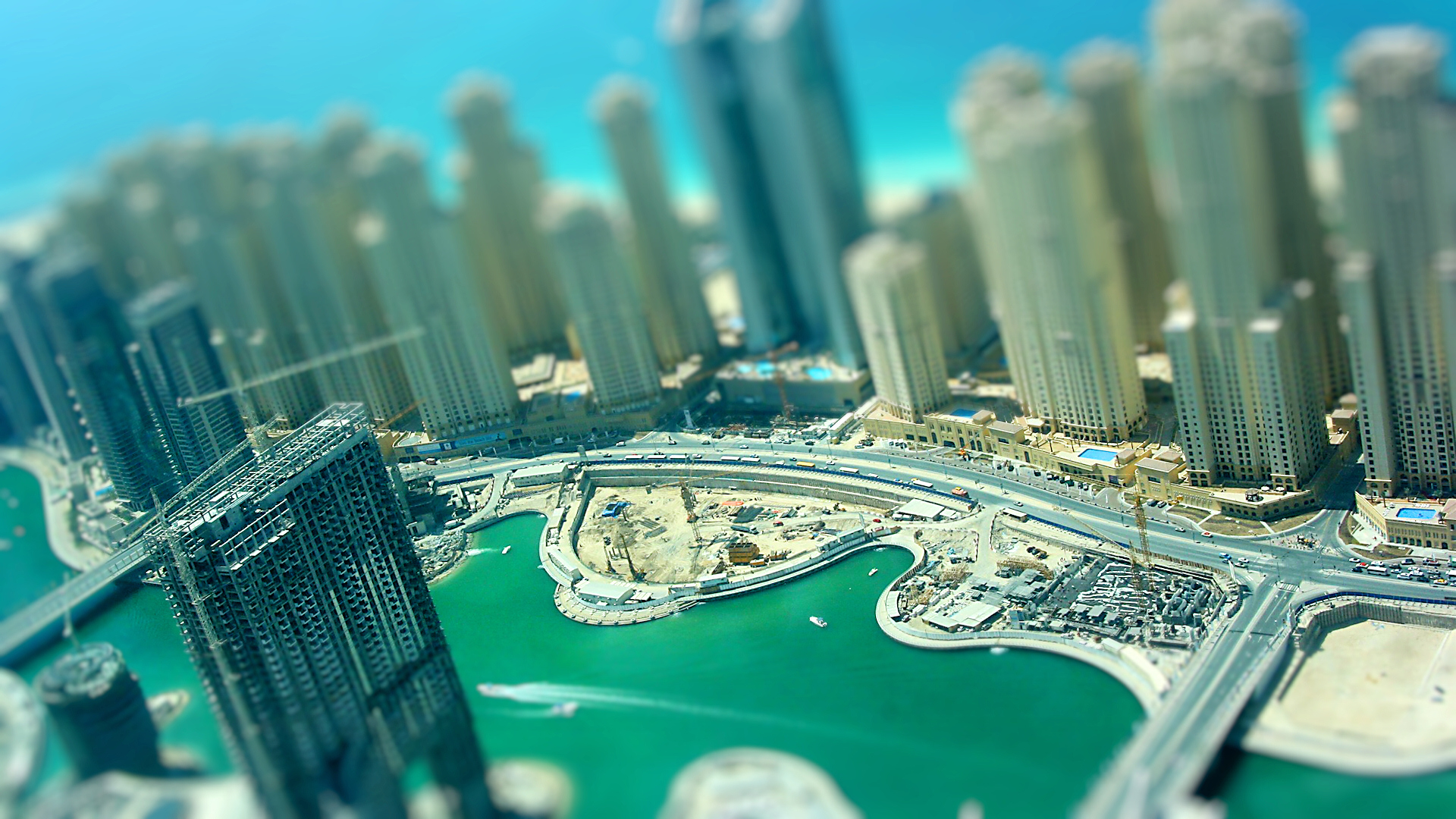 tilt-shift-wallpaper
