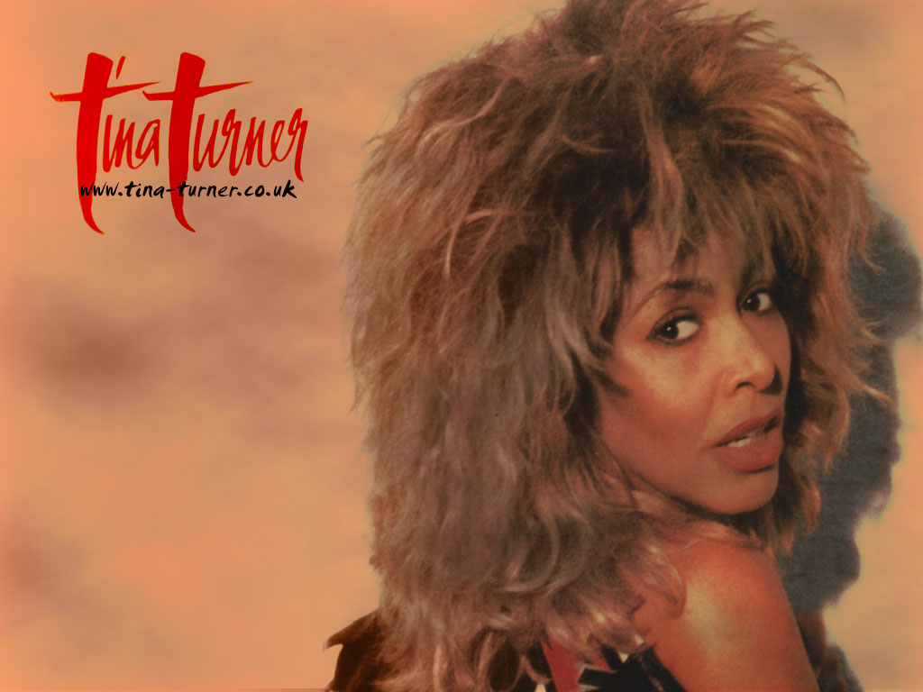 Tina turner wallpapers (14953)