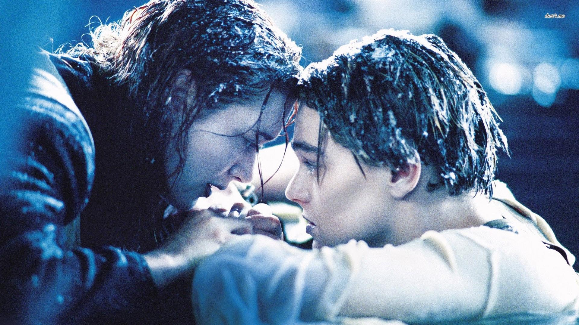 Titanic Pictures of titanic movie