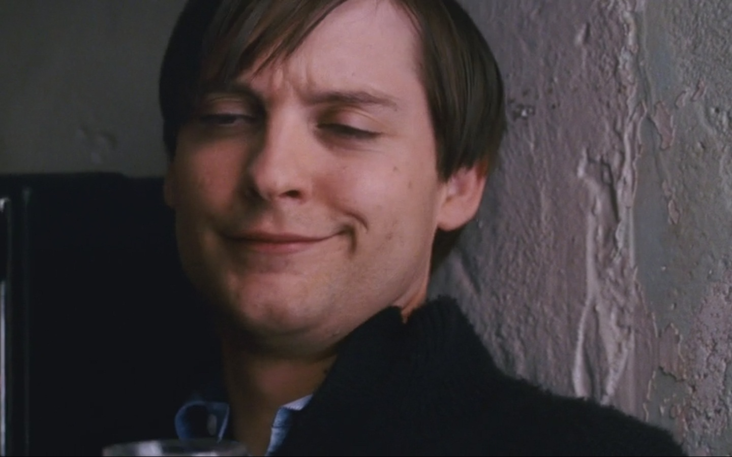 Tobey Maguire hd pics ...