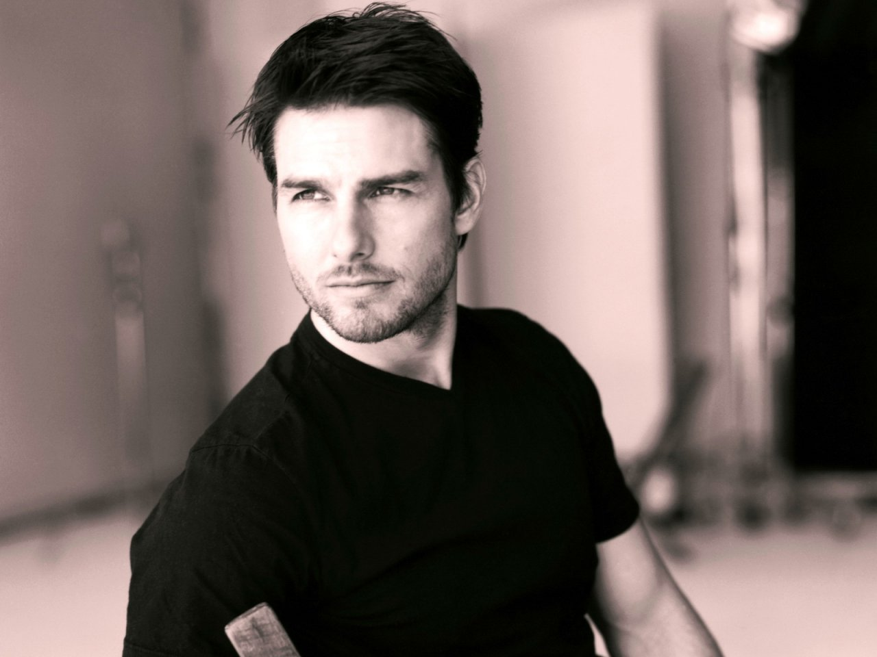 Tom Cruise 12 Cool HD