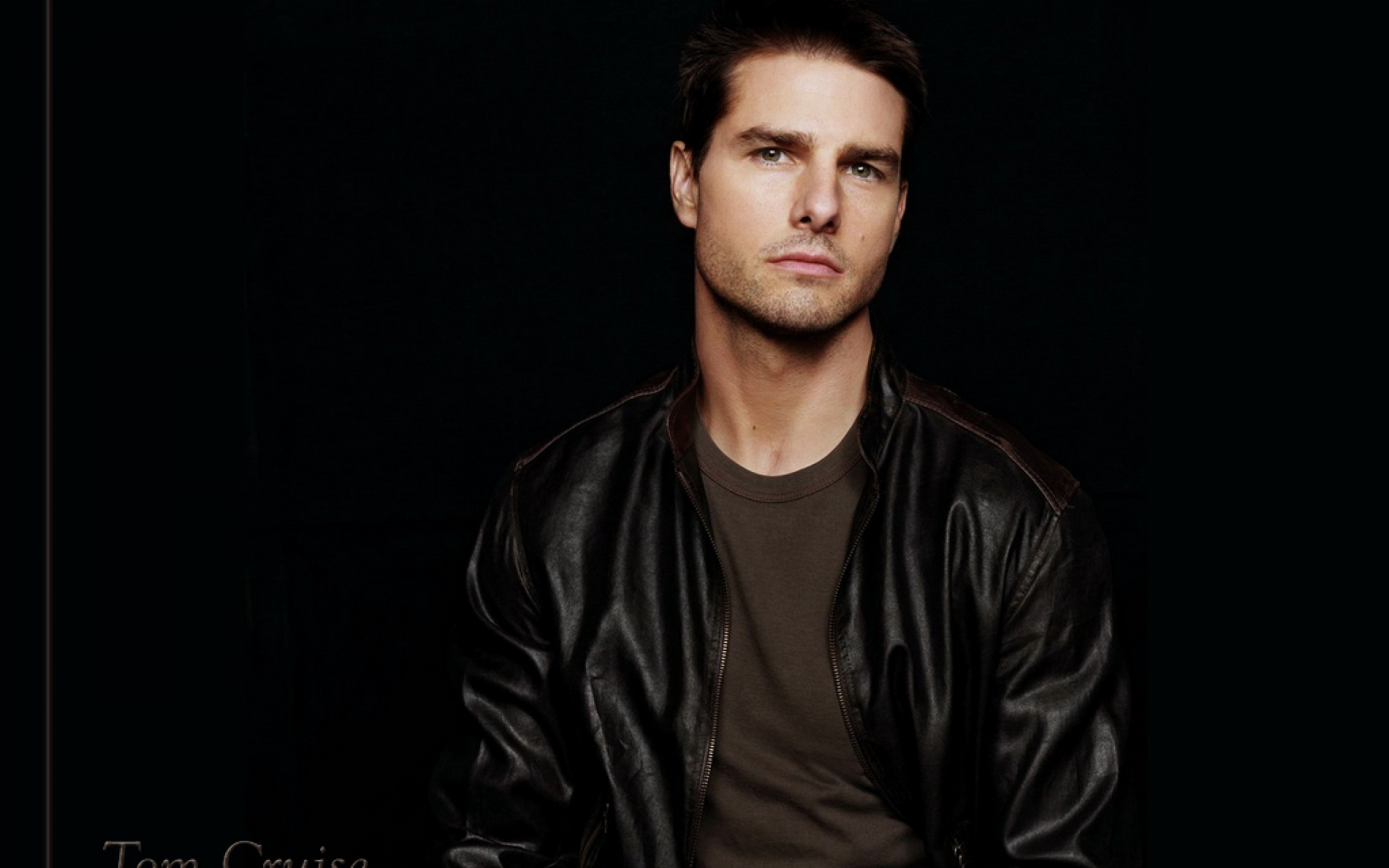 Tom Cruise 14 HD Wallpaper