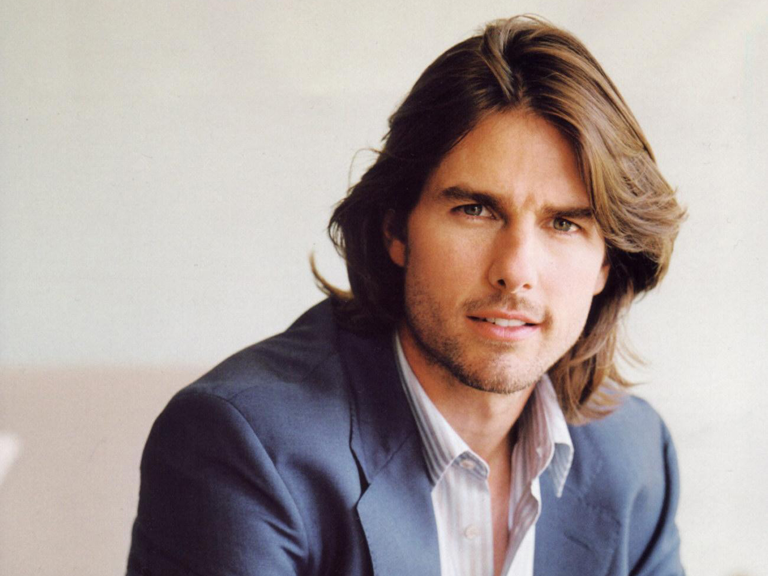 Tom Cruise (1)