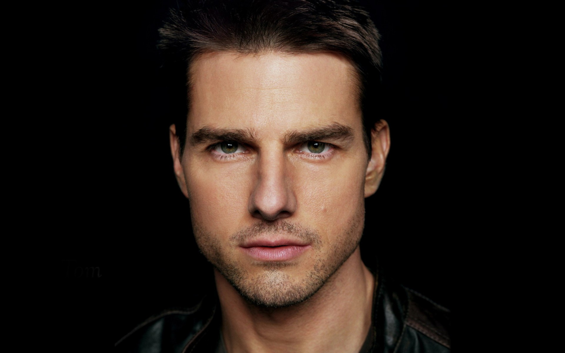 48 Views tom cruise widescreen hd wallpapers