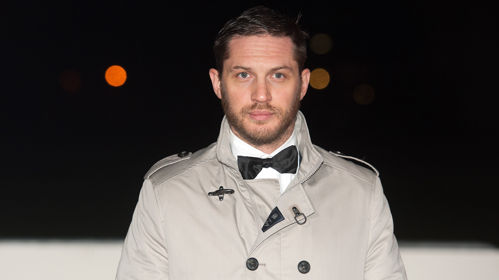 Tom Hardy drops out of 'Suicide Squad', Jake Gyllenhaal could replace him