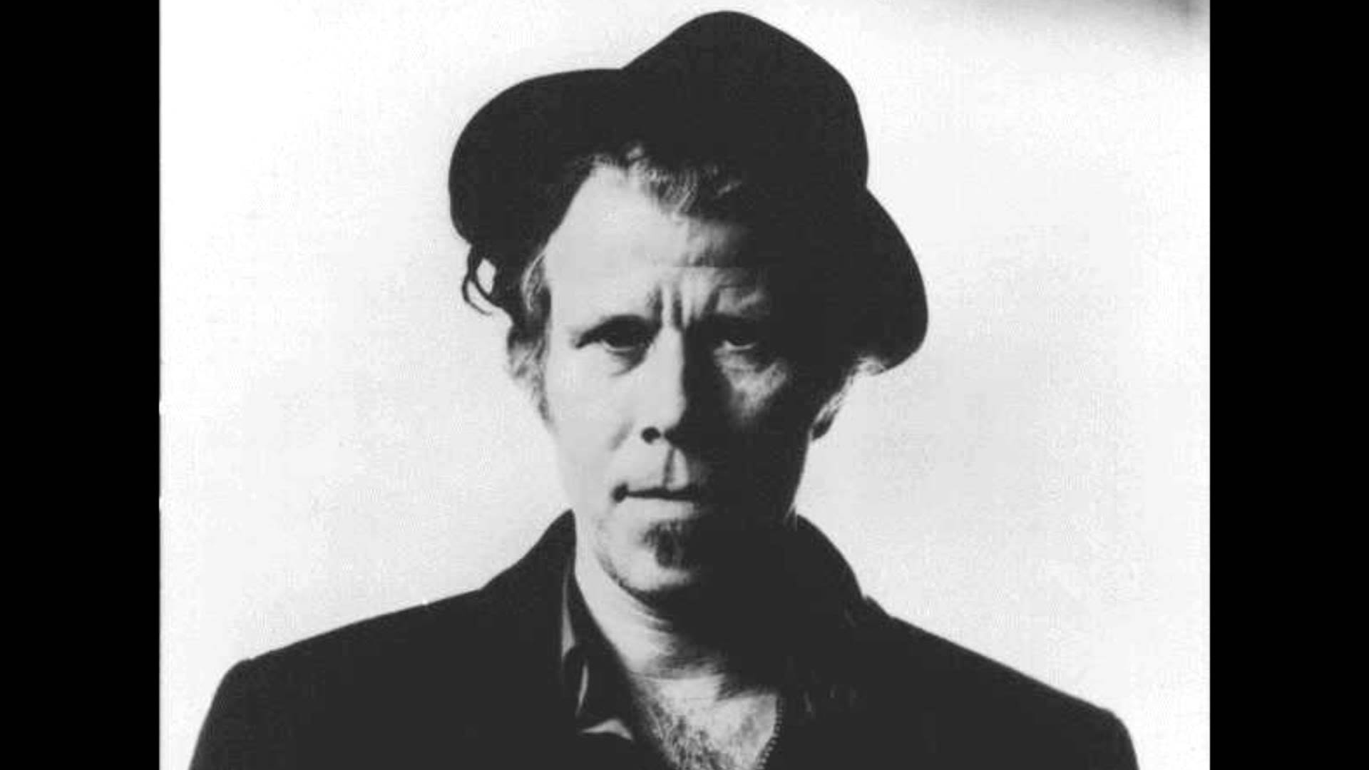 Tom Waits wallpaper | 1920x1080 | #65291