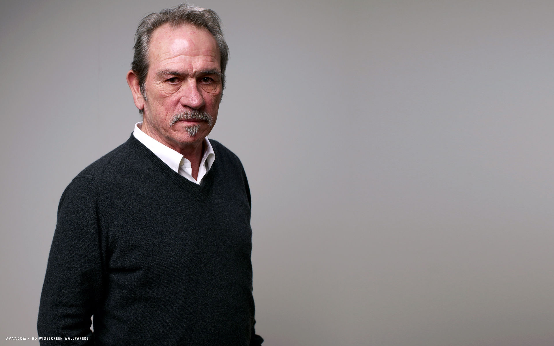 tommy lee jones actor hd widescreen wallpaper