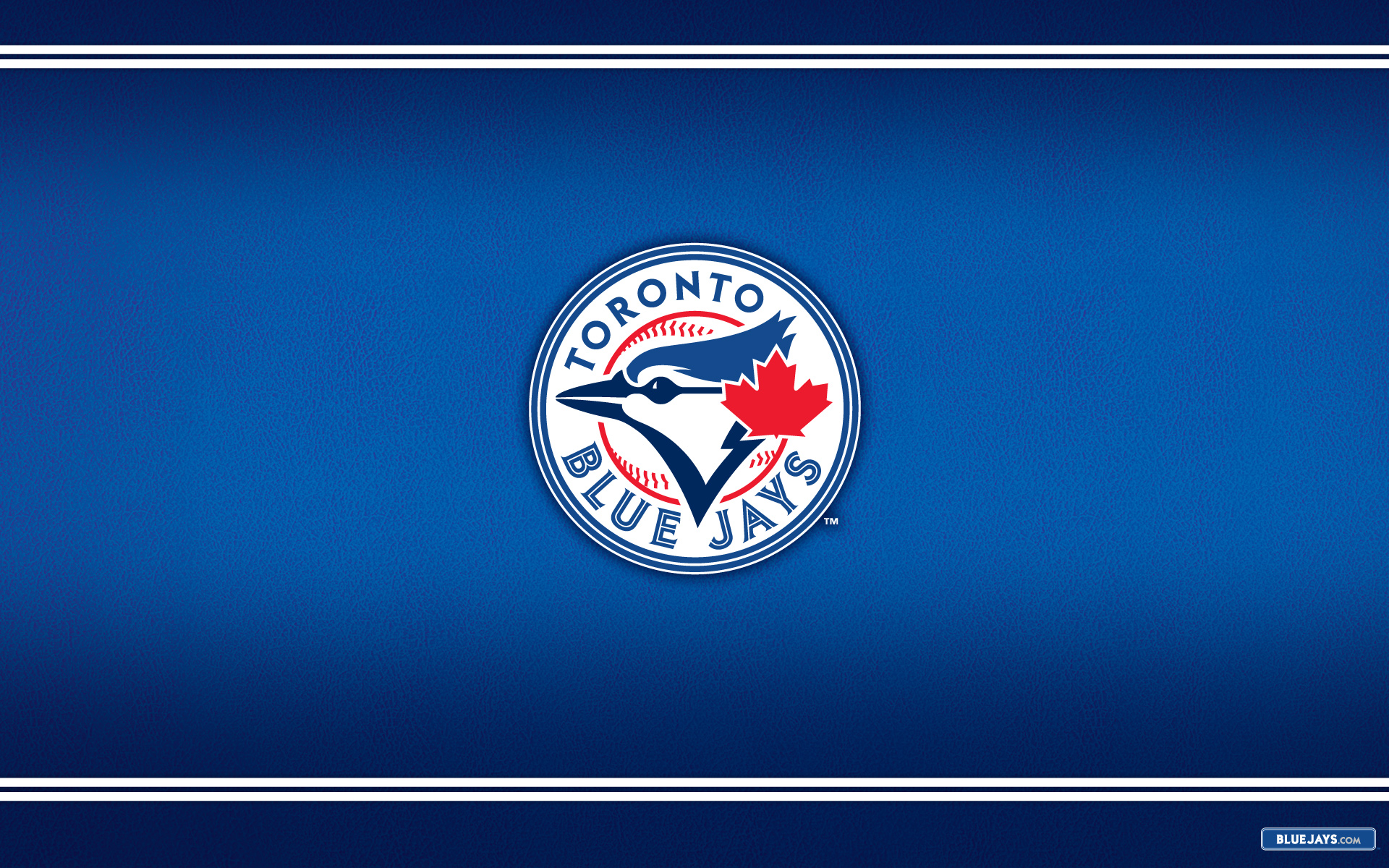 Toronto Blue Jays download high definition
