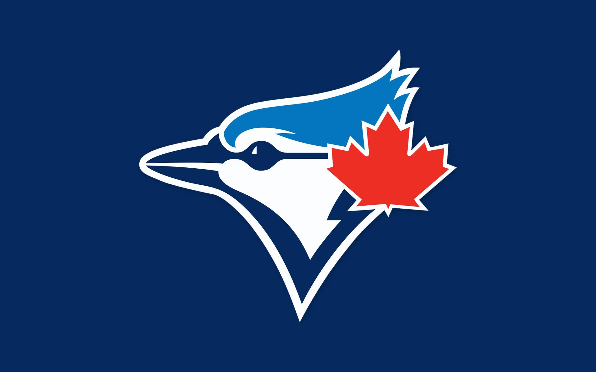 Toronto Blue Jays Wallpaper