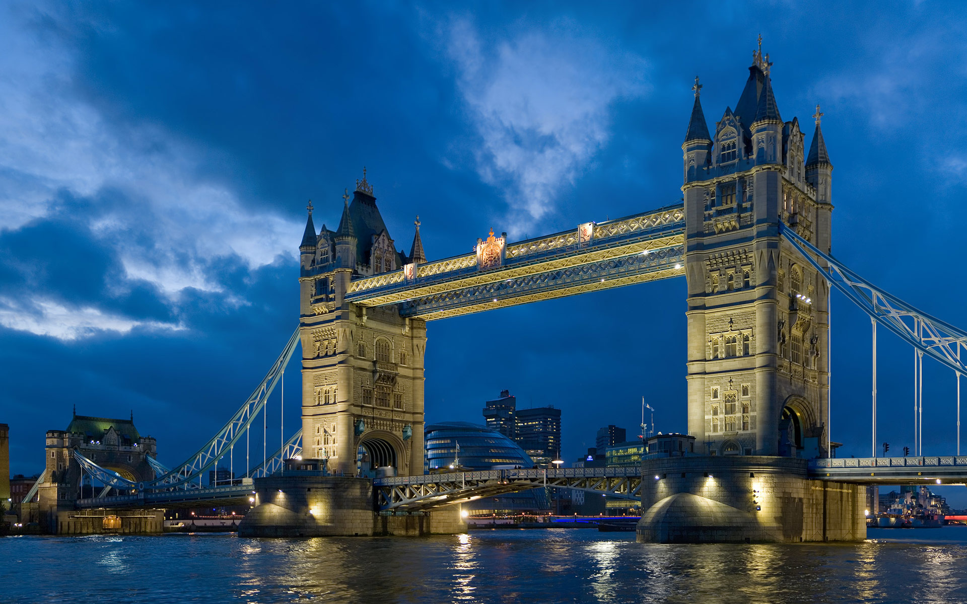 ... Tower Bridge Wallpaper · Tower Bridge Wallpaper