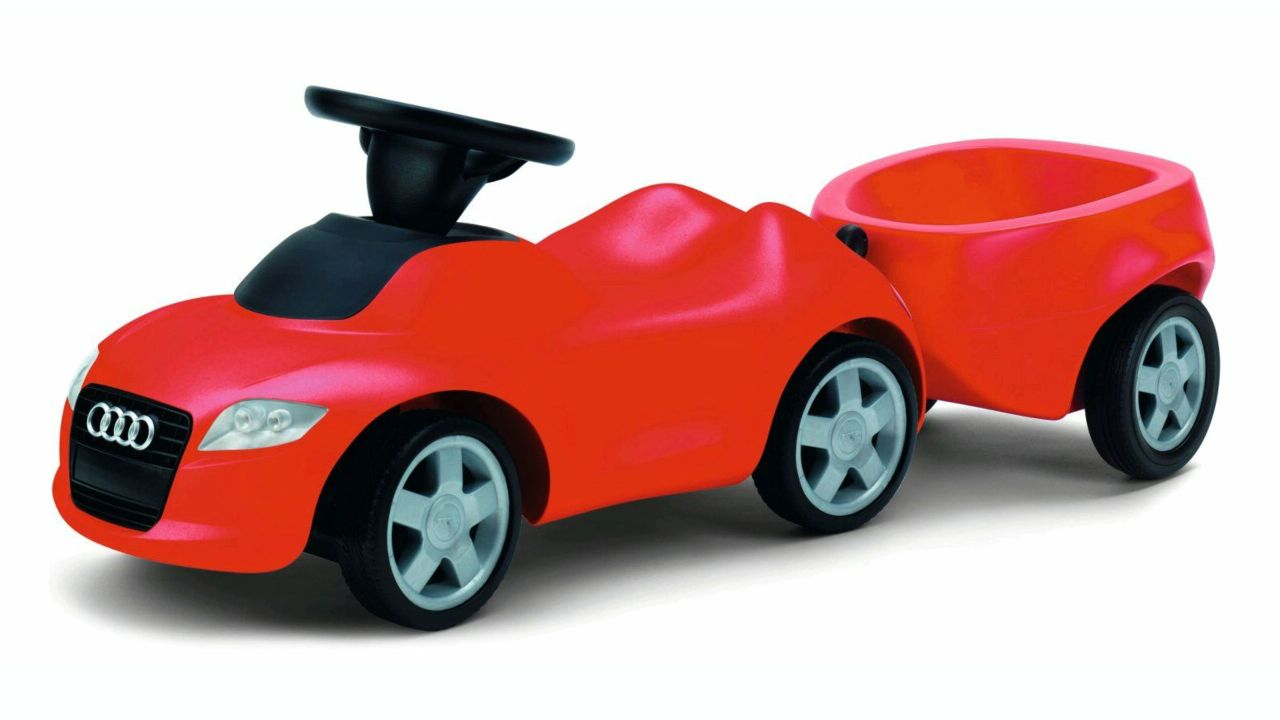 Toy Car Pictures