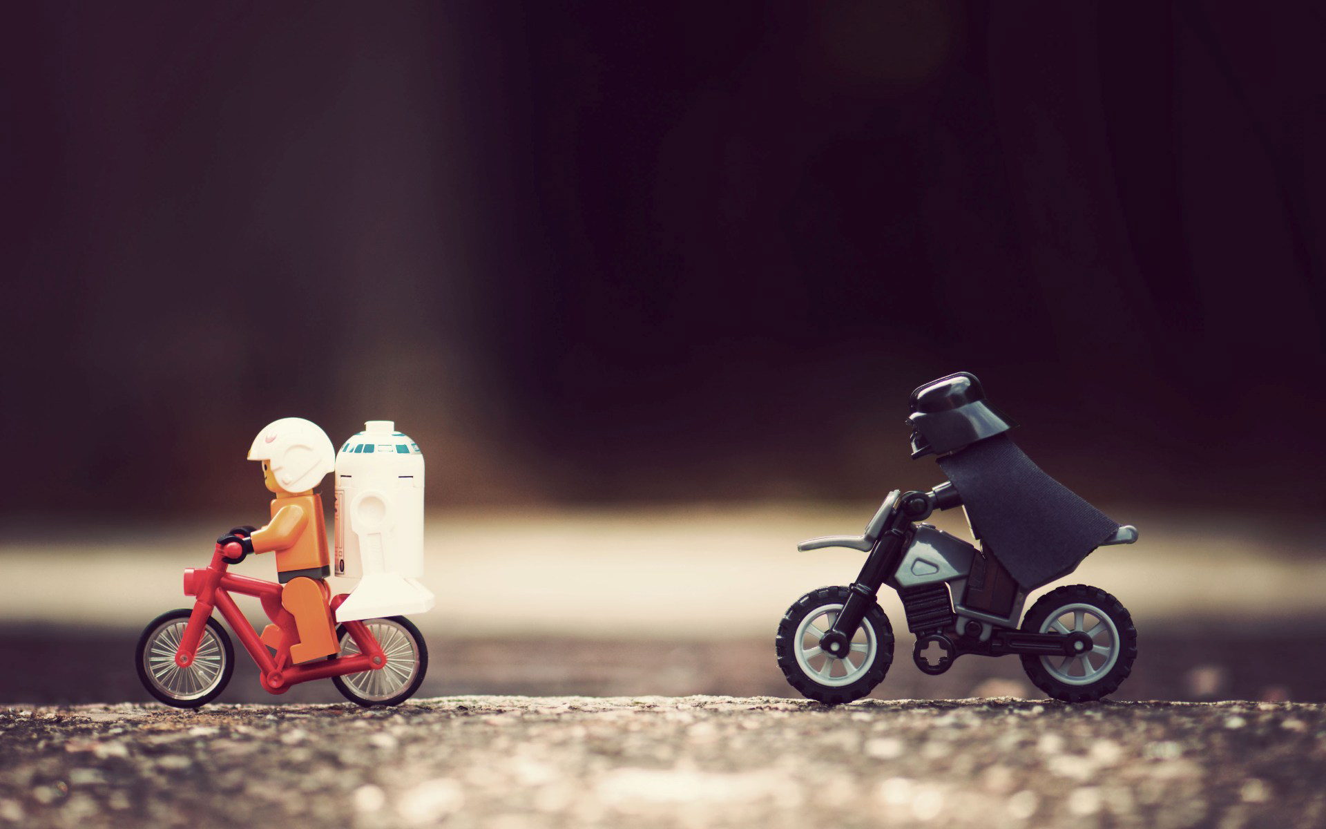 Cool Toy Lego Wallpaper 39407 1920x1200 px