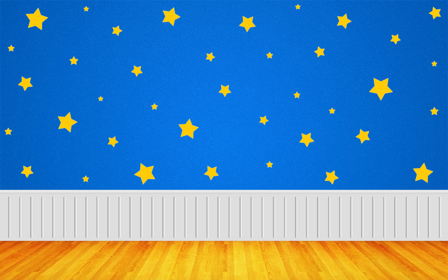 Toy Wallpaper