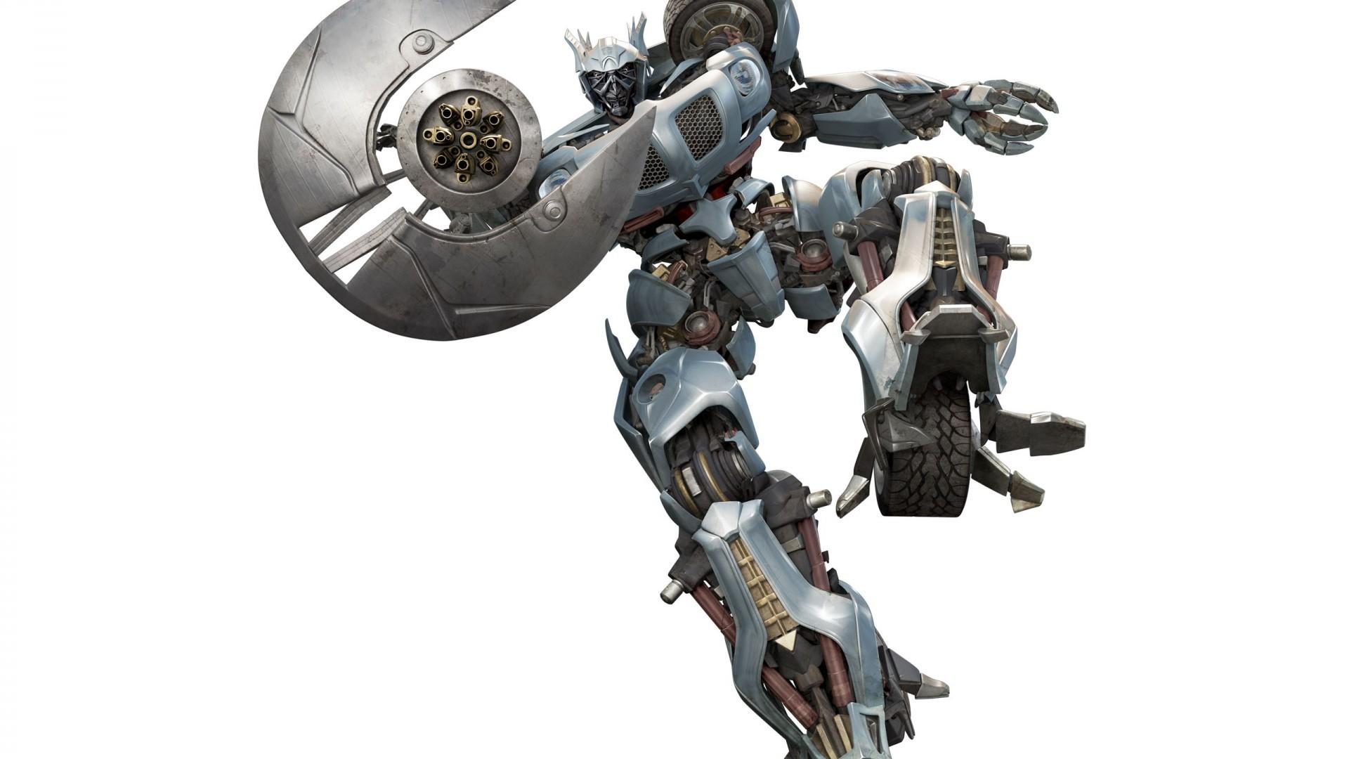 Transformers Artwork Wallpaper 1920x1080 11114