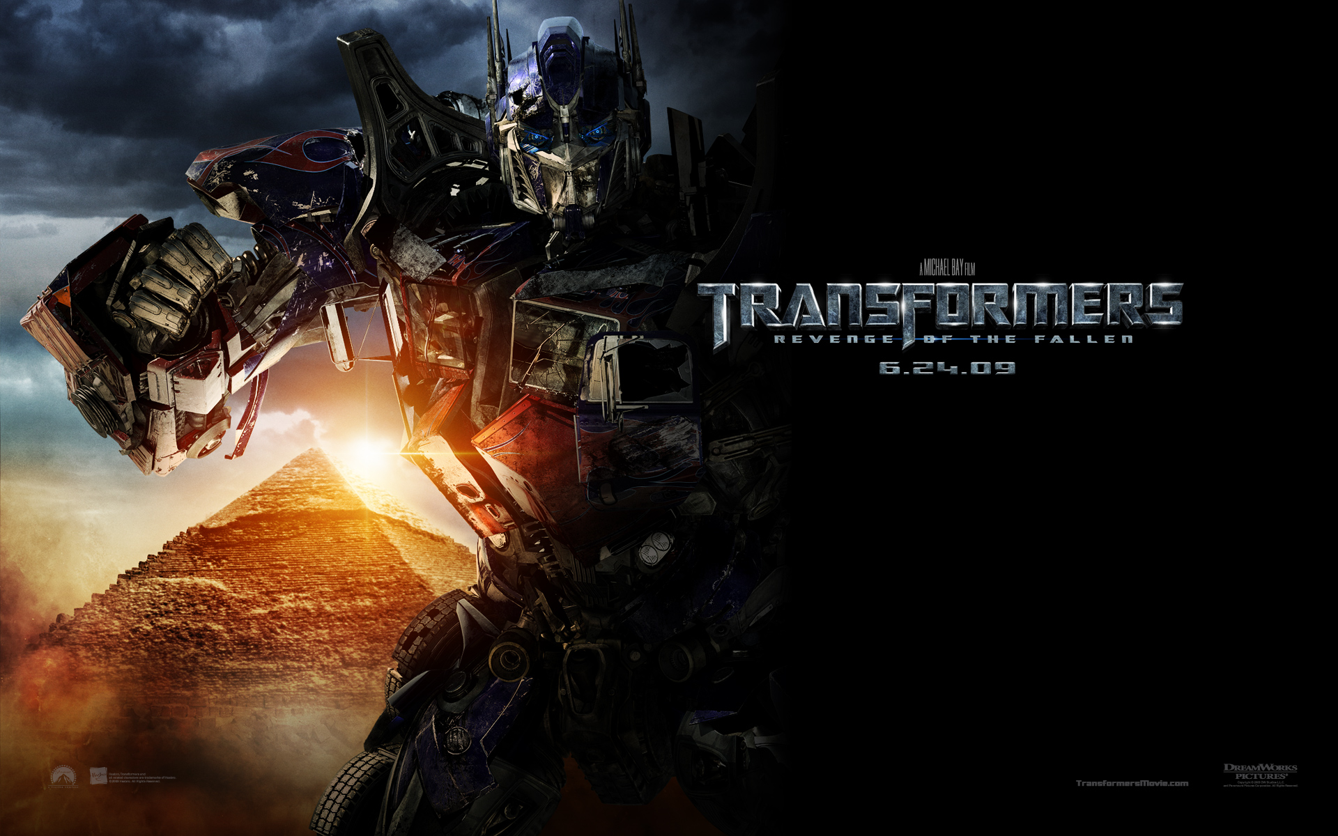 transformers wallpapers 5 transformers ...