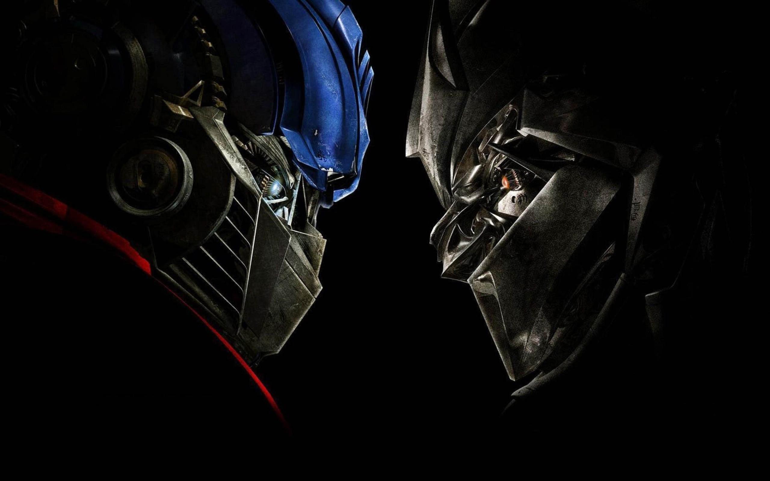 Views: 604 Fantastic Transformers Wallpaper 23655