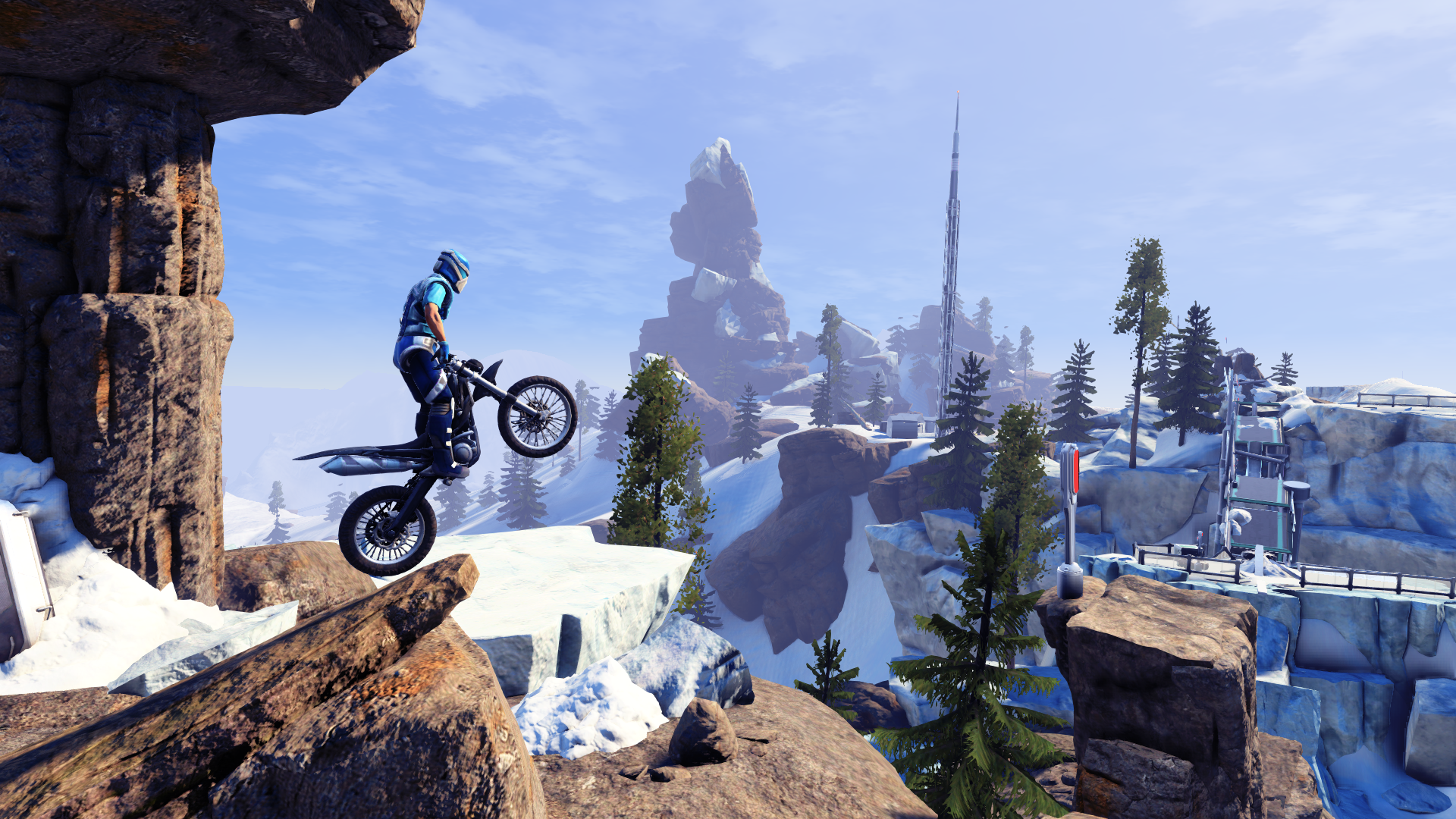 Fusion_Multiplayer_Supercross; Fusion_Single_Arctic; Fusion_Single_TurbineTerror