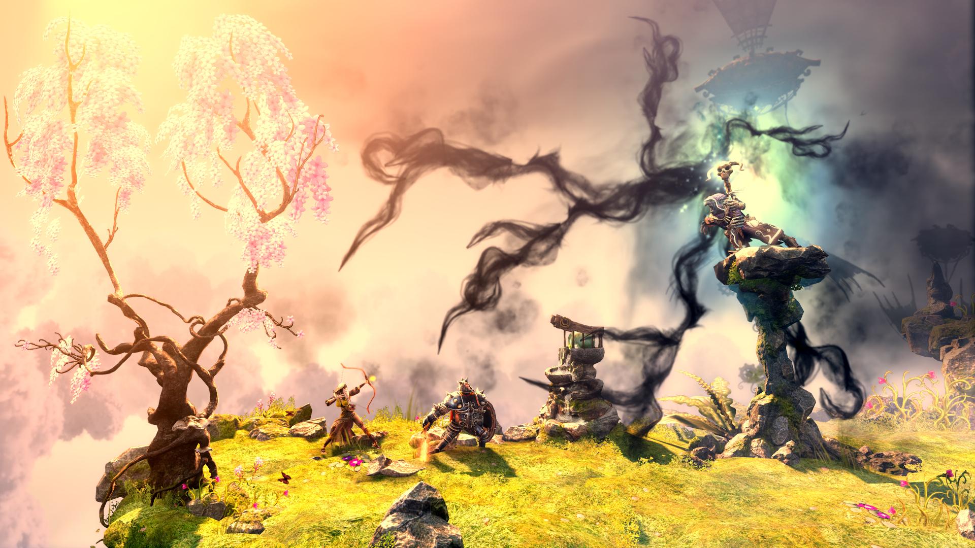 Goblin Menace expansion[edit]