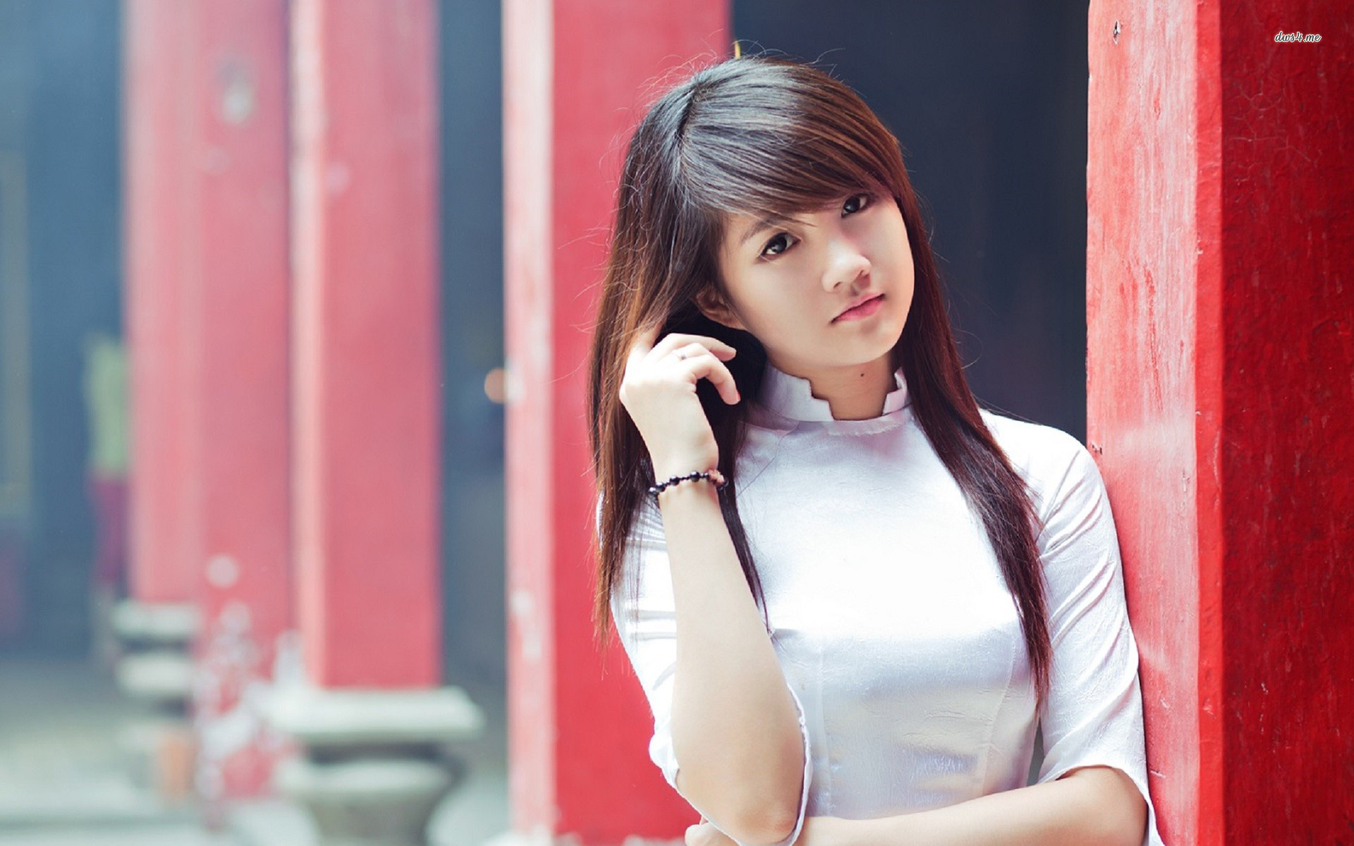Trinnie Xiu