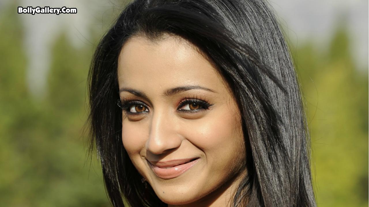 Trisha Krishnan _2__487