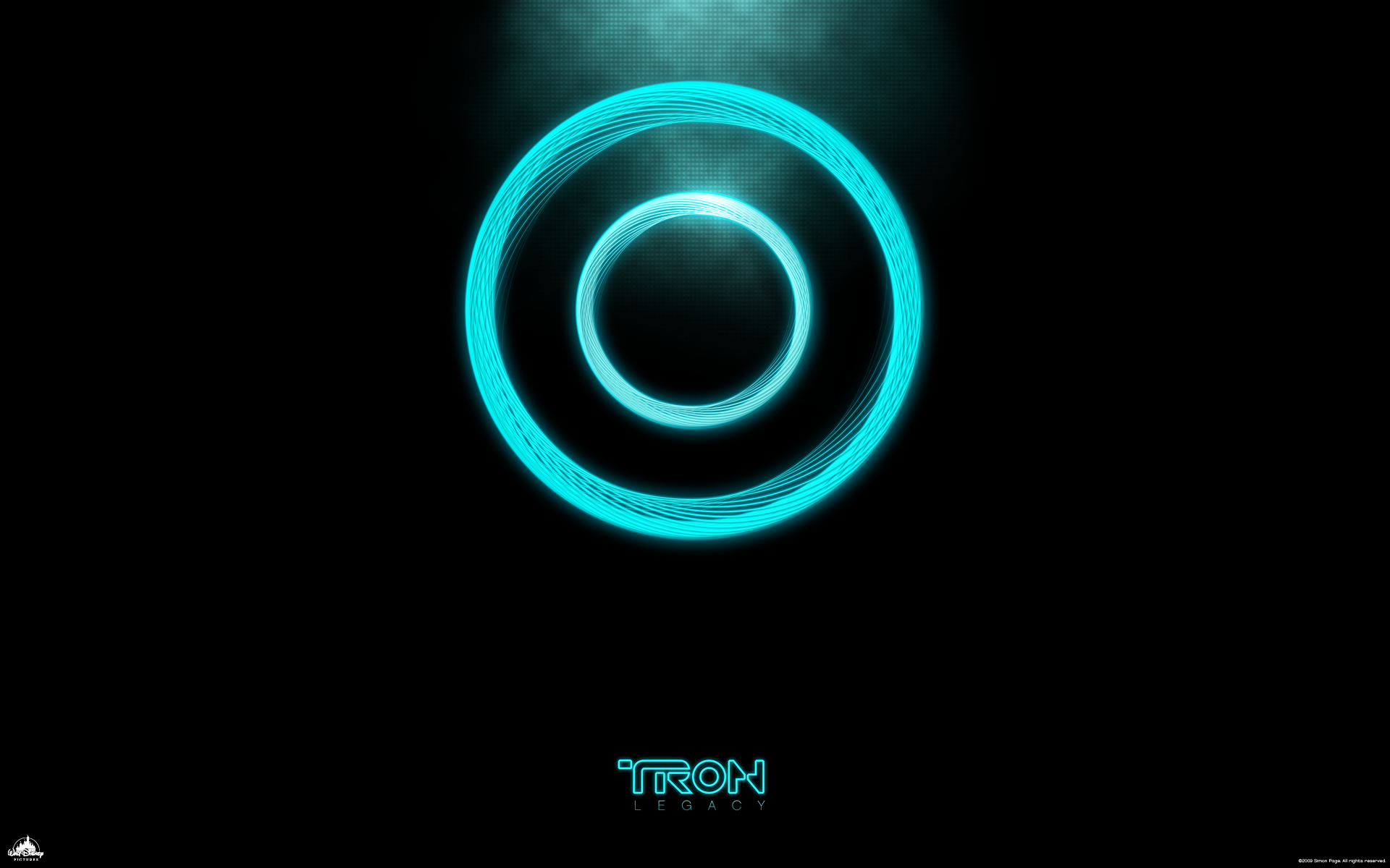 Wallpapers de Tron Legacy HD!! - Taringa!