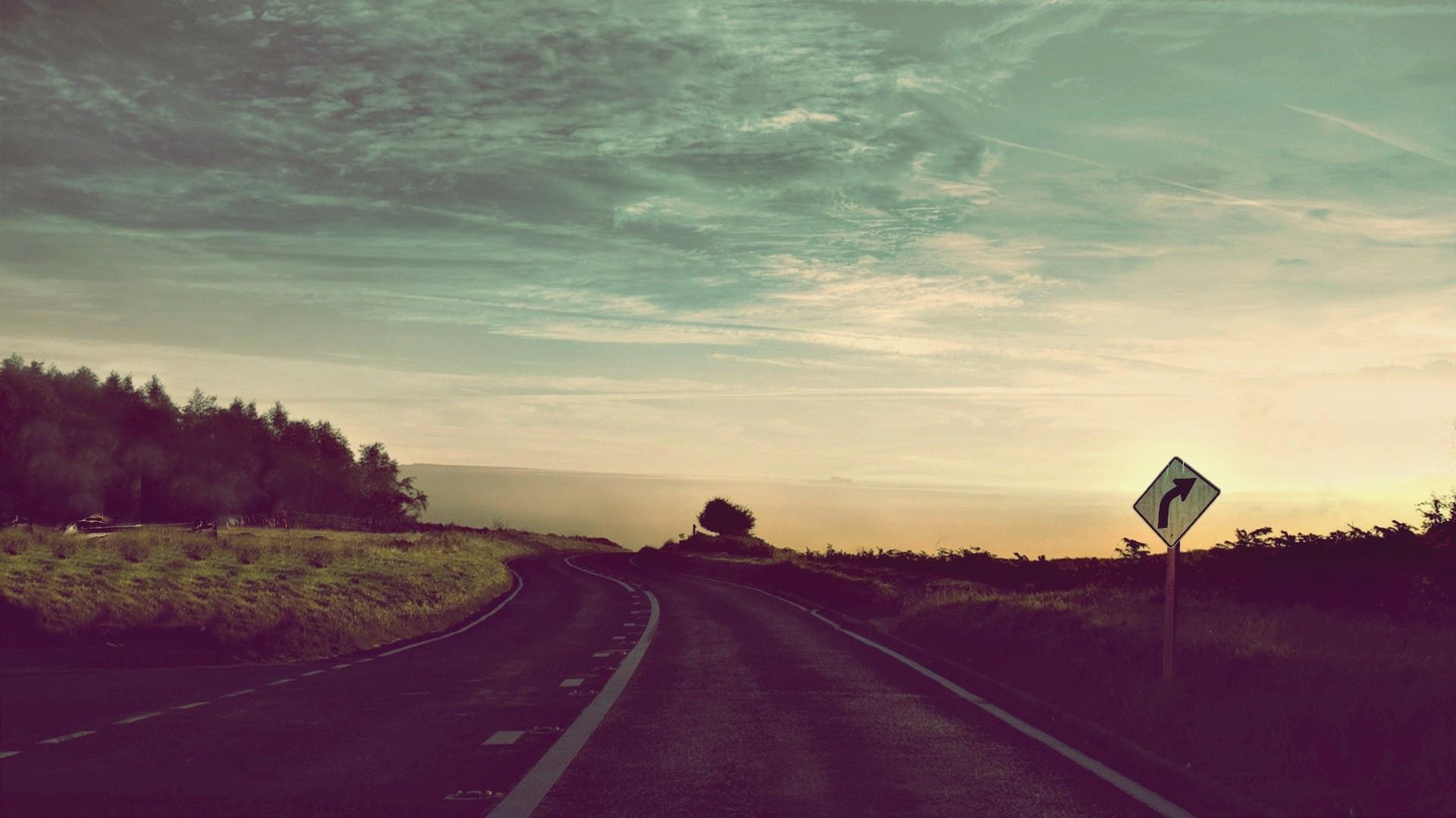 Download. Description wallpaper: Tumblr Nature Backgrounds ...