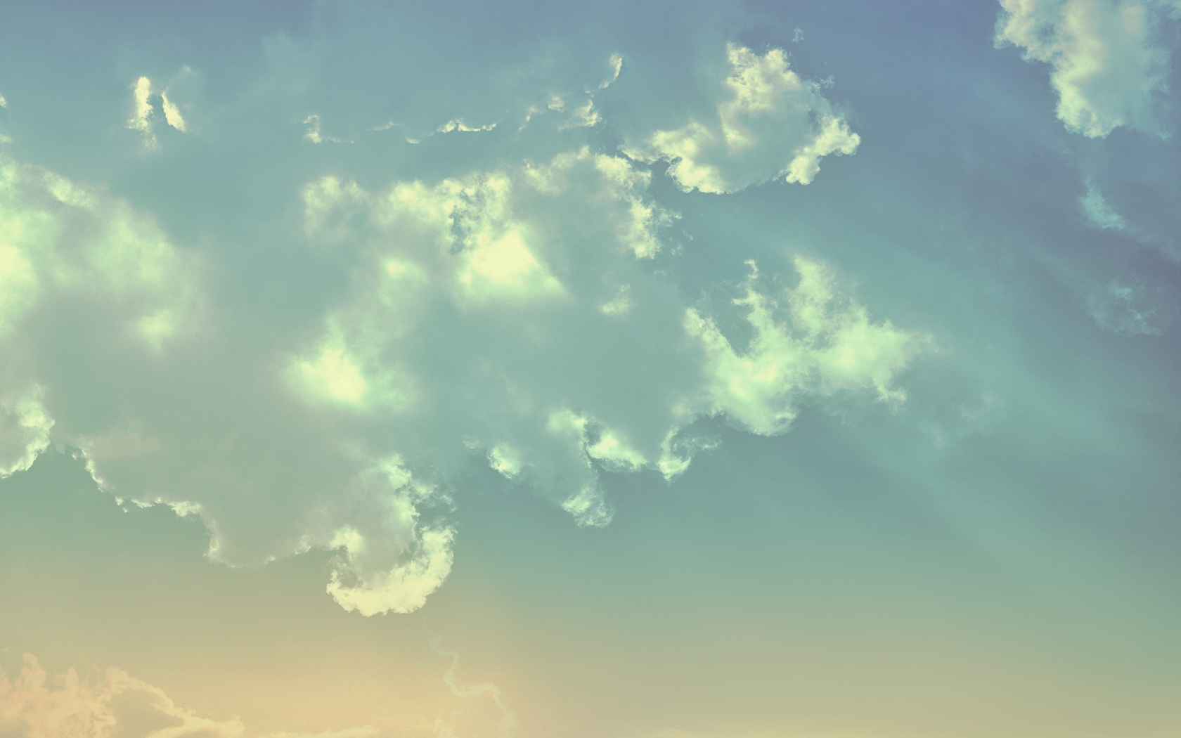 http://static.tumblr.com/8lsg8vy/U5clrb29u/blue-beige-clouds-wallpaper-1680x1050edit.jpg