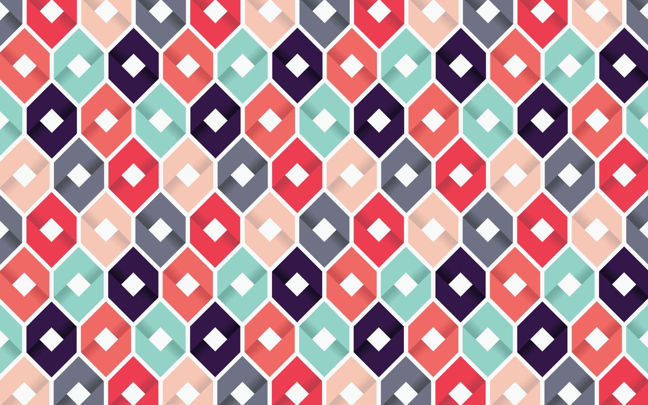 ... desktop-tumblr-patterns-wallpapers