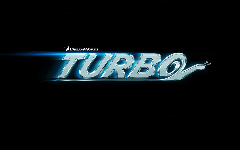 ... Turbo ...