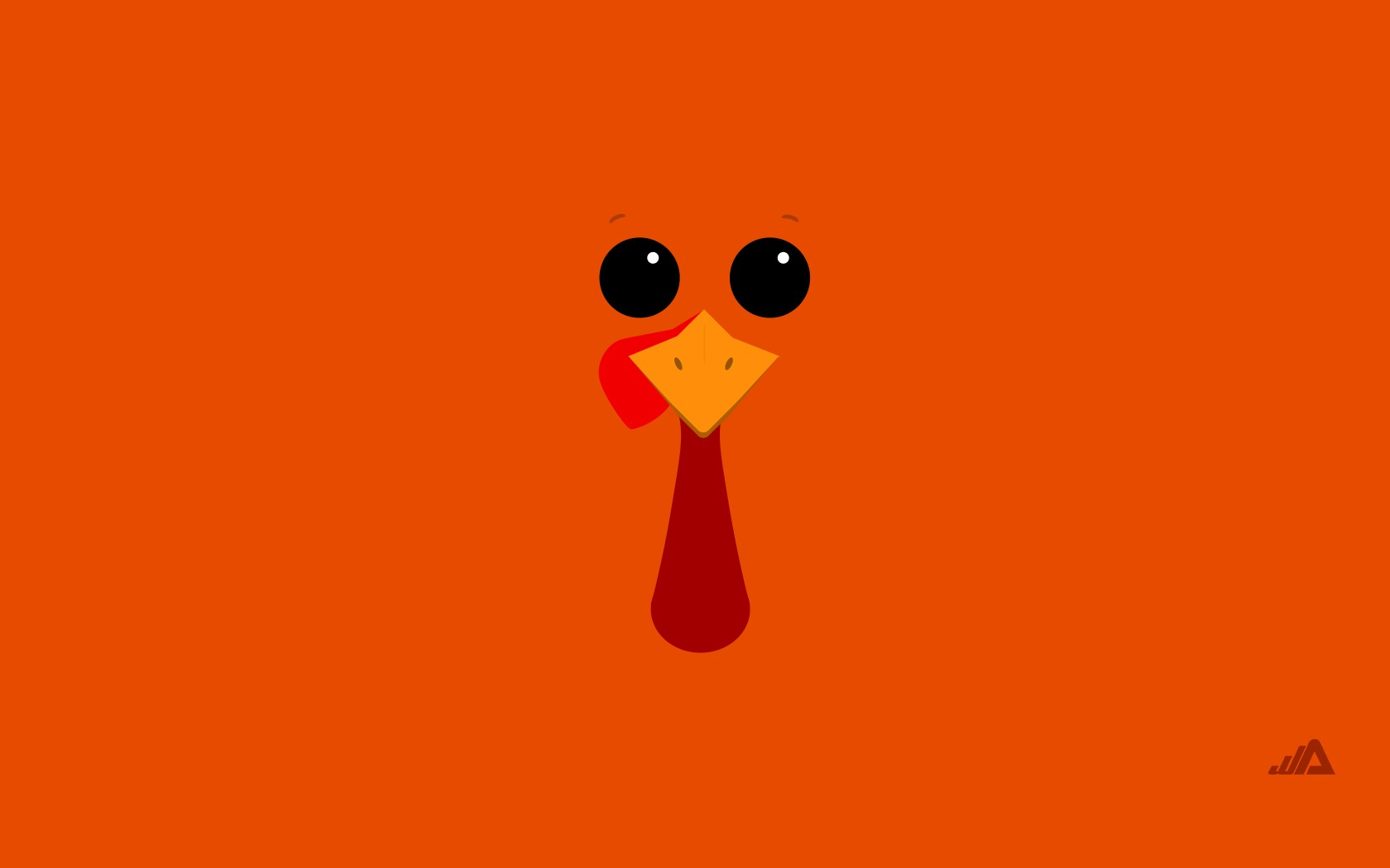 Turkey Wallpaper - 1680X1050