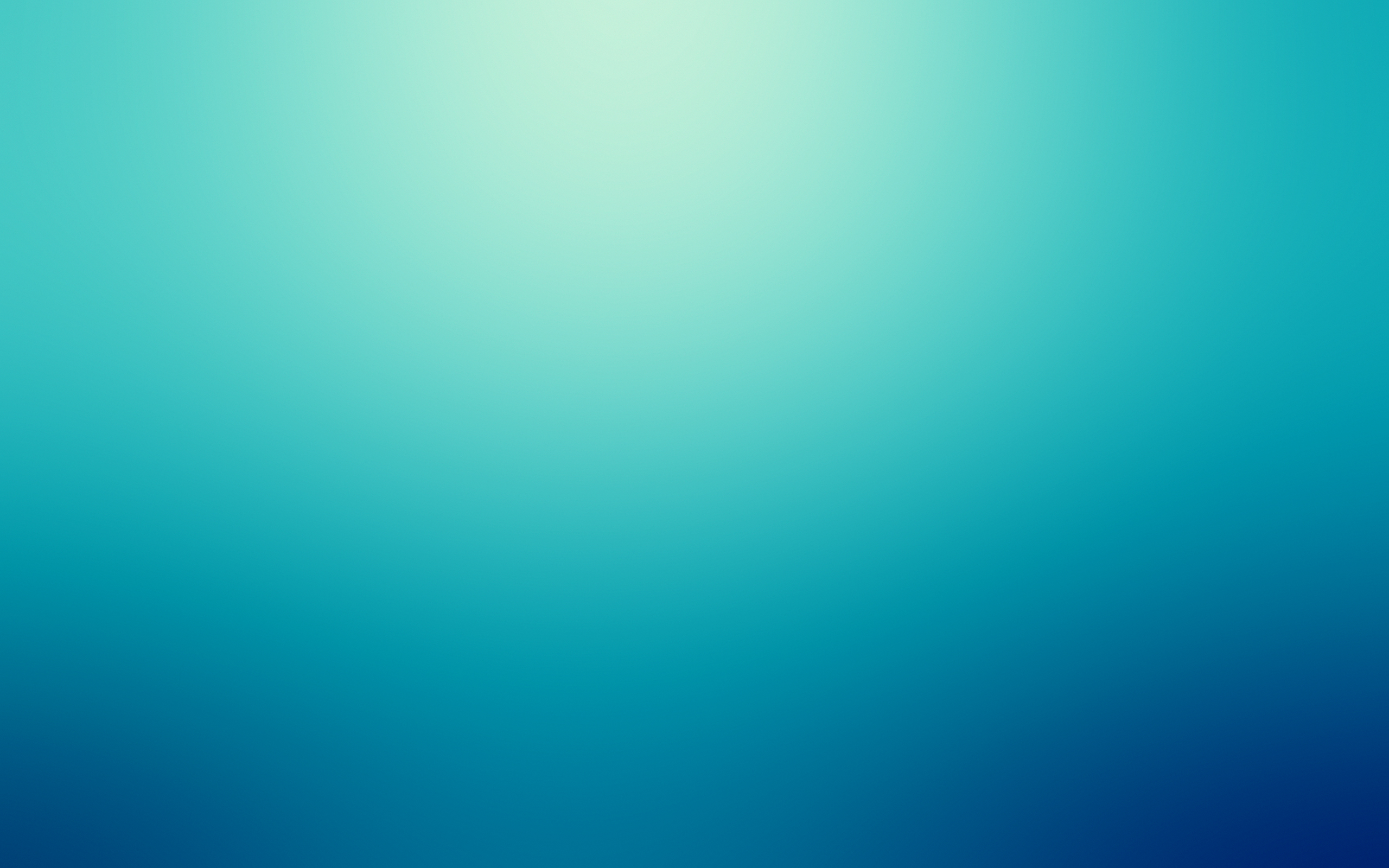 ... Turquoise Wallpapers 09 ...