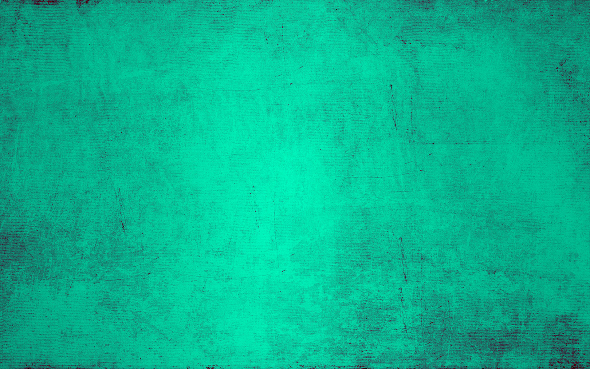Textures turquoise wallpaper