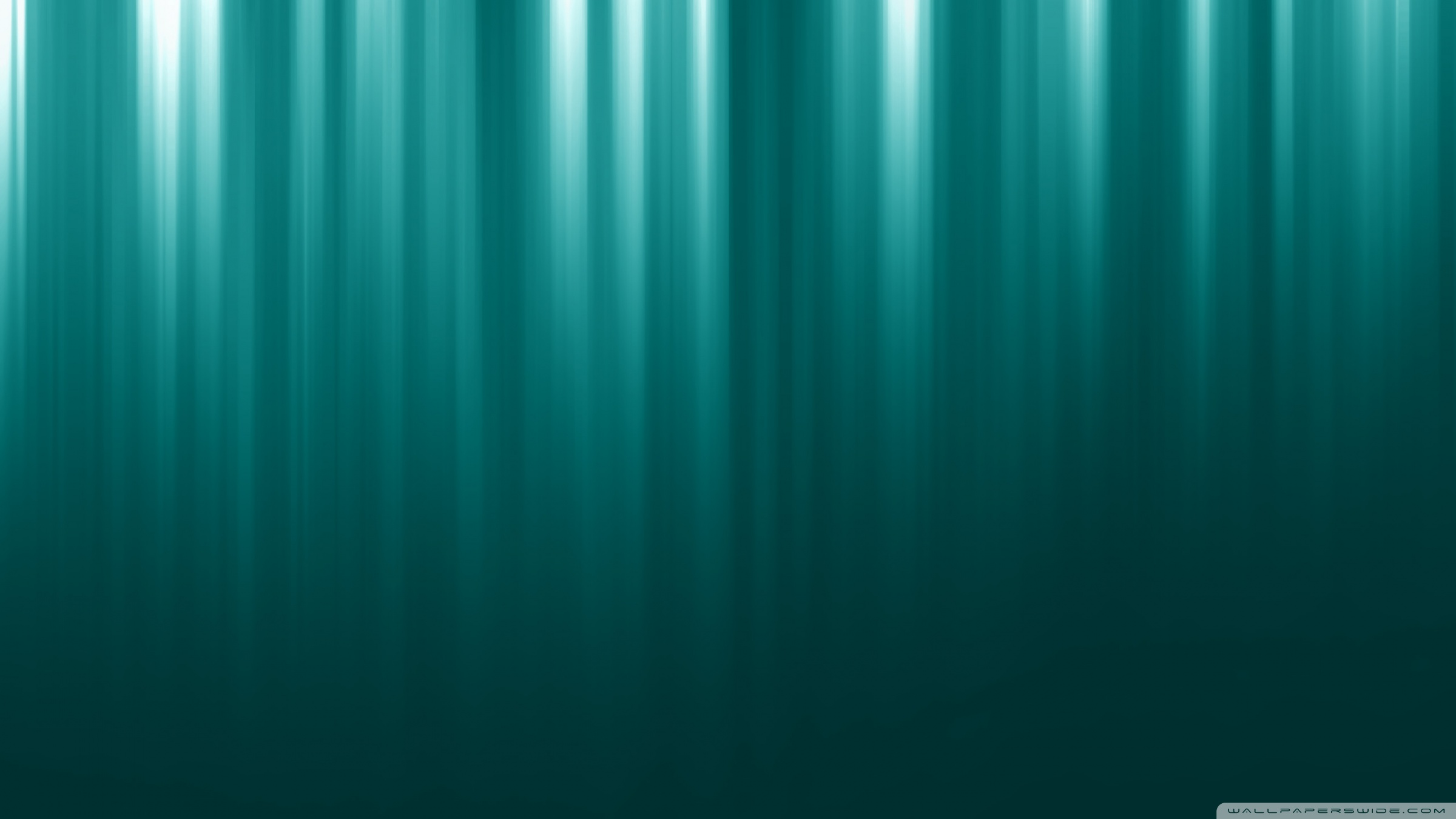 turquoise hd wallpaper - photo #2