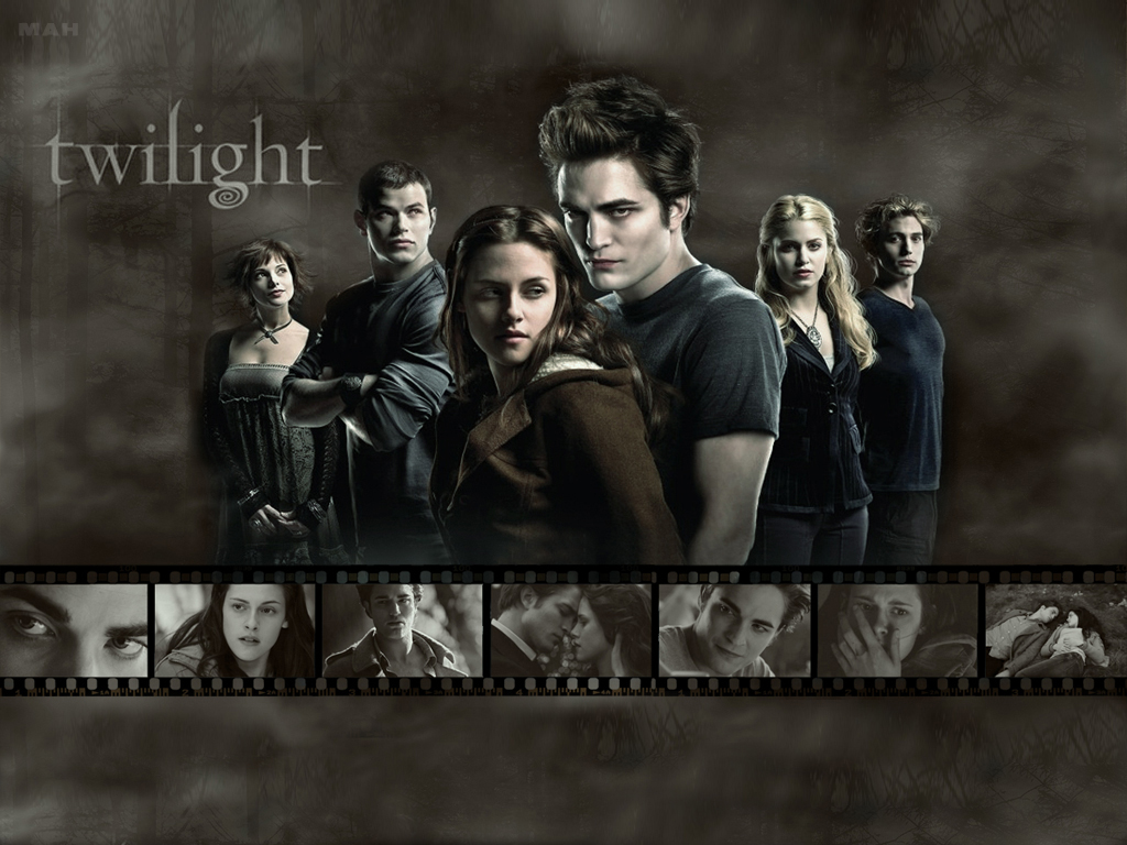 twilight-wallpaper-mah.jpg